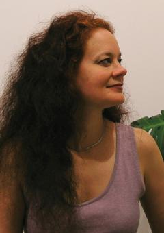 Barbara Edelstein