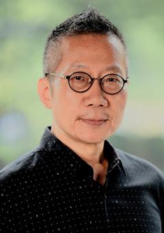 Jian-Jun Zhang