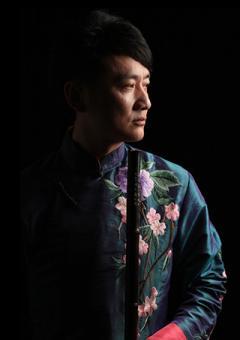 Jun Qian