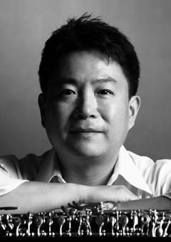 Yue Cheng
